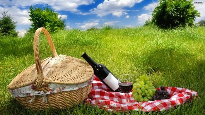 picnic-wallpaper