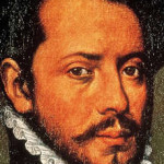 Francesco Carletti