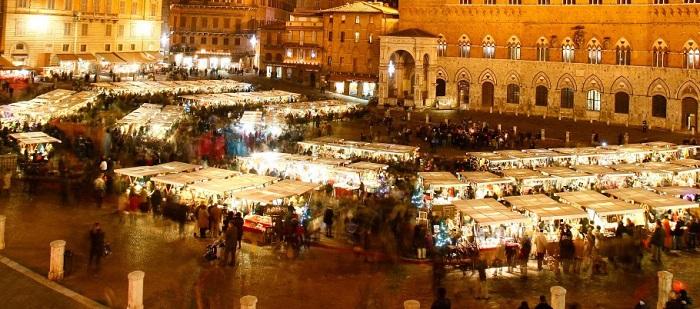 mercato-nel-campo-siena-2013-rit