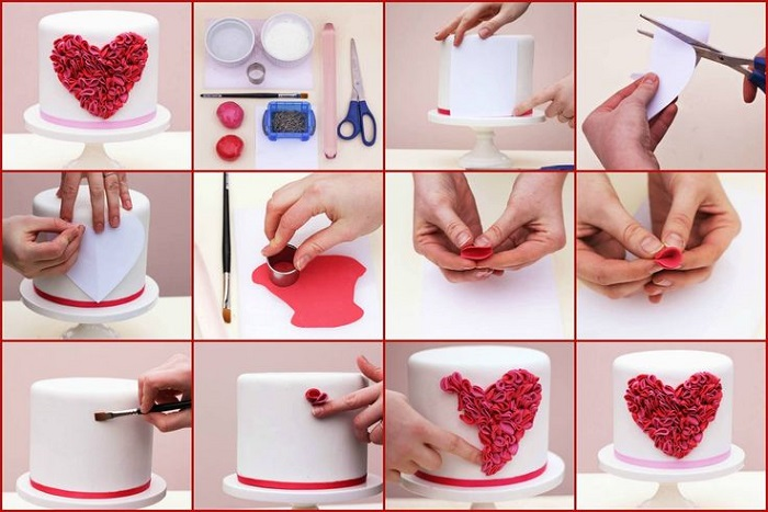 valentines-cake-tutorial-by-Erica-oBrien