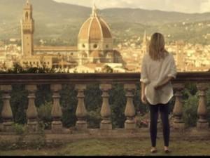 Julia-Roberts-panorama-Firenze-spot-Calzedonia-2014