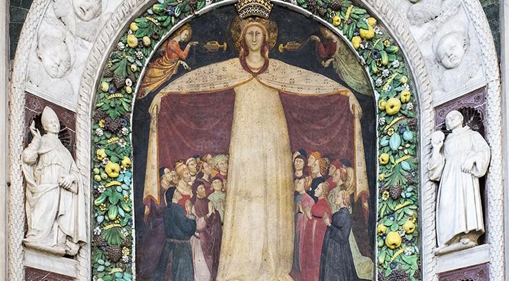 Santa-Maria-delle-grazie-la-Madonna-di-Parri-di-Spinello-739x408
