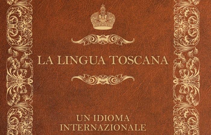 Toscano Doc - Hotel Borgo Grondaie Siena