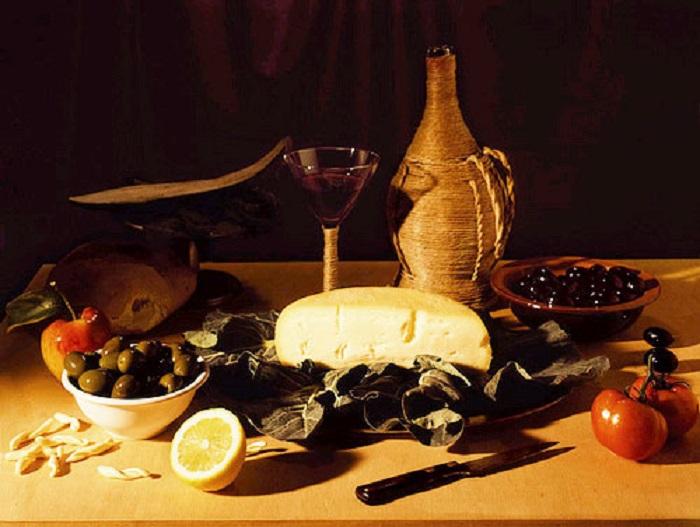 abbinamento-vino-cibo