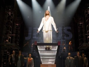 jesus_christ_super_star_broadway