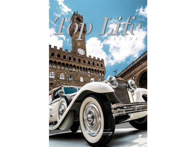 top-life-magazine-04