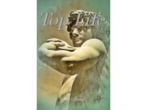 top-life-magazine-3