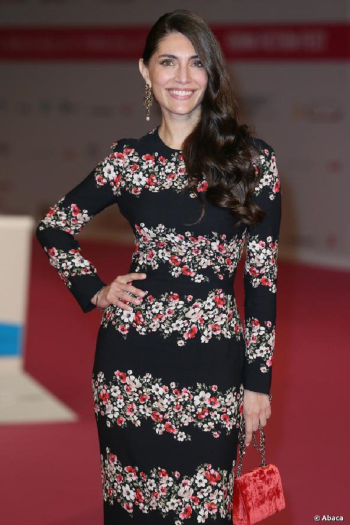 15131-caterina-murino-sul-red-carpet-del-592x0-1