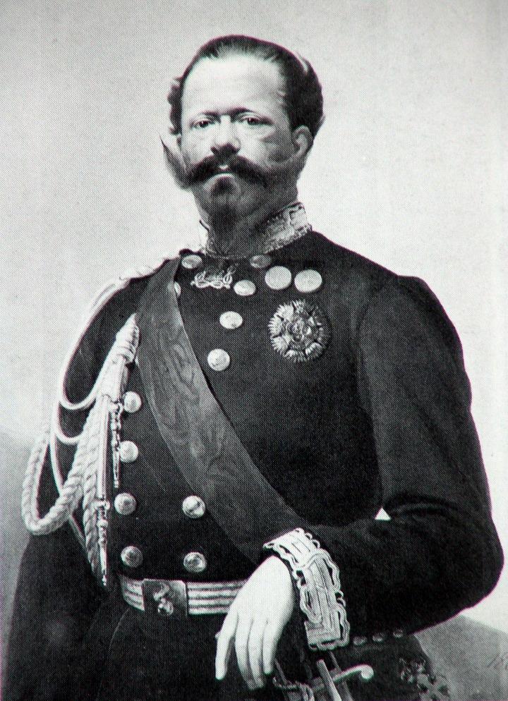 Pittatore_Vittorio_Emanuele_II_1861