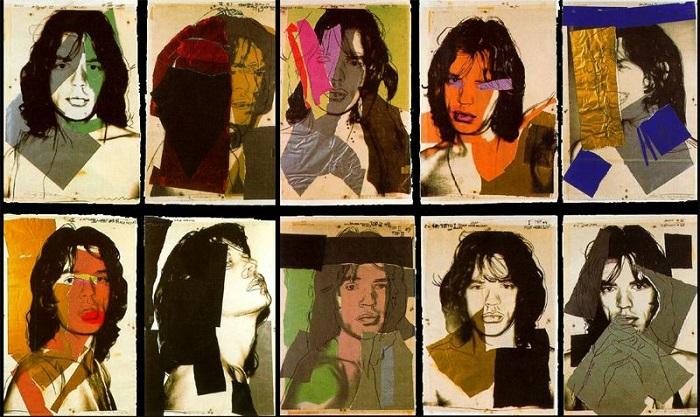 Mick-Jagger-Andy-Warhol-1975