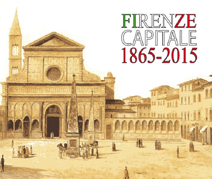 firenzecapitale2015-2