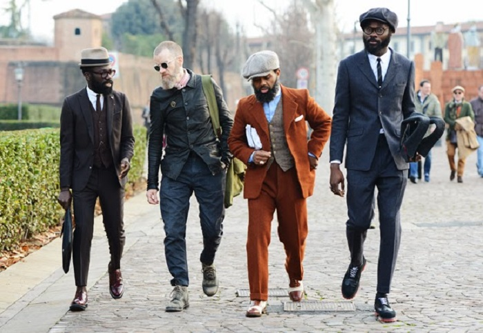 pitti-uomo-january-8-2014-tommy-ton-gq-0006
