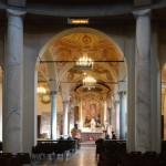 AR/S.GIOVANNI V.NO- basilica di MARIA SS. delle GRAZIE