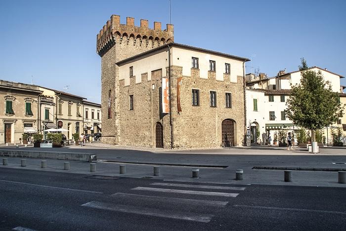 palazzo_pretorio-montevarchi