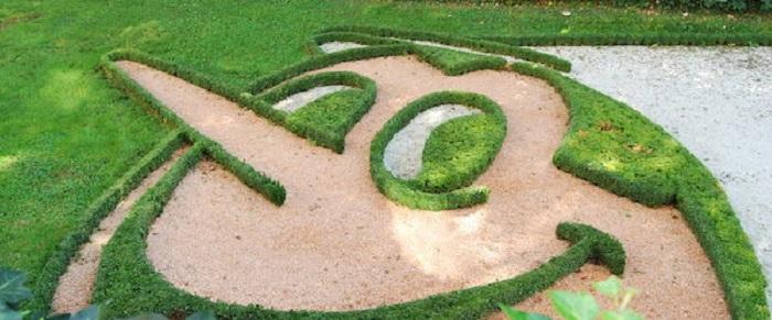 Copertina-Parco-di-Pinocchio-600x250