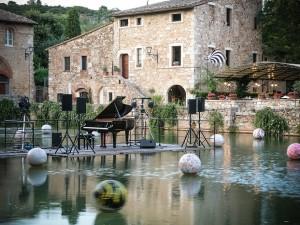 concerto-bagno-vignoni