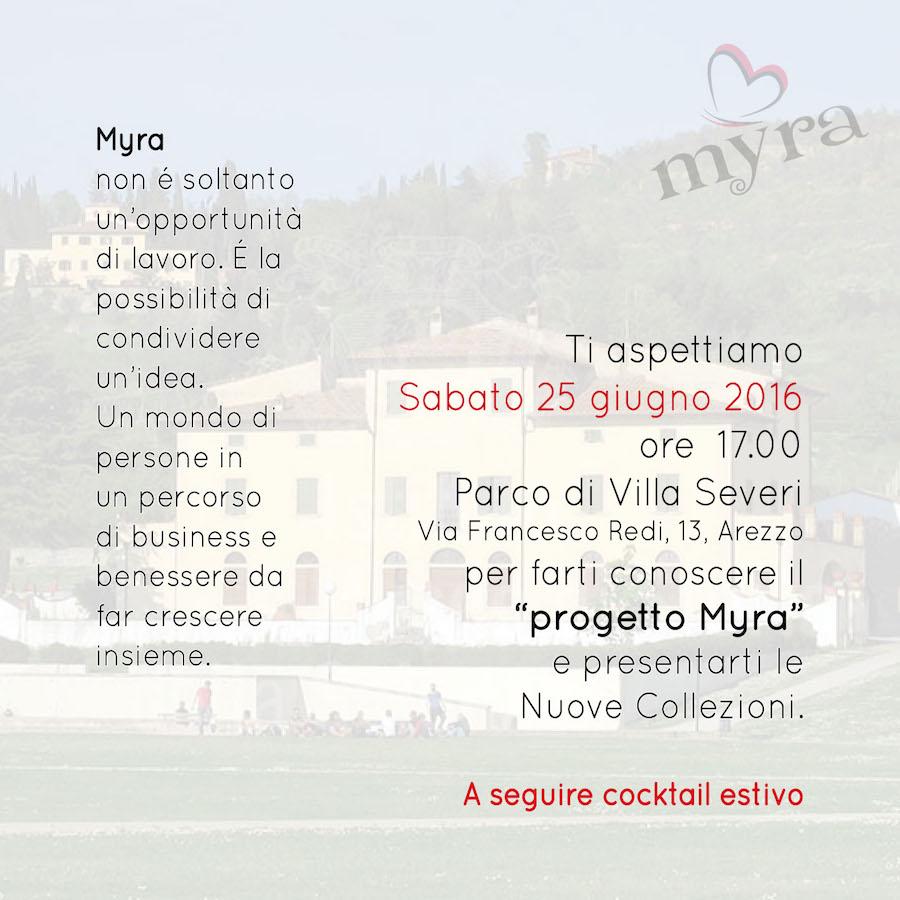 Myra invito 2