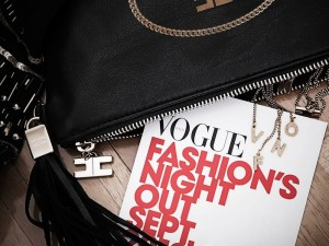 Vogue_Fashions_Night_Out_Florence