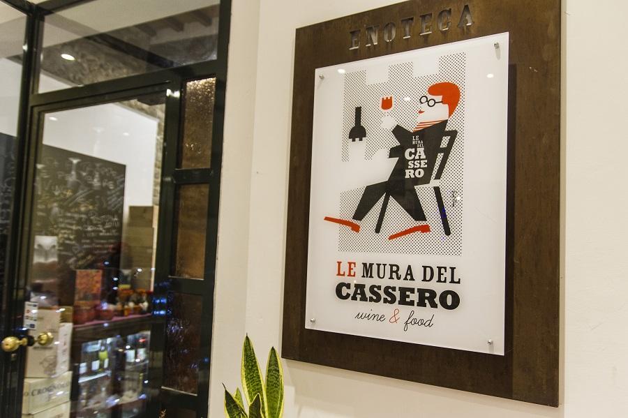 mura_cassero-ristoranti_valdarno8
