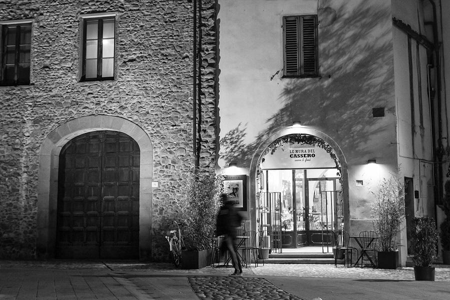 mura_cassero-ristoranti_valdarno9