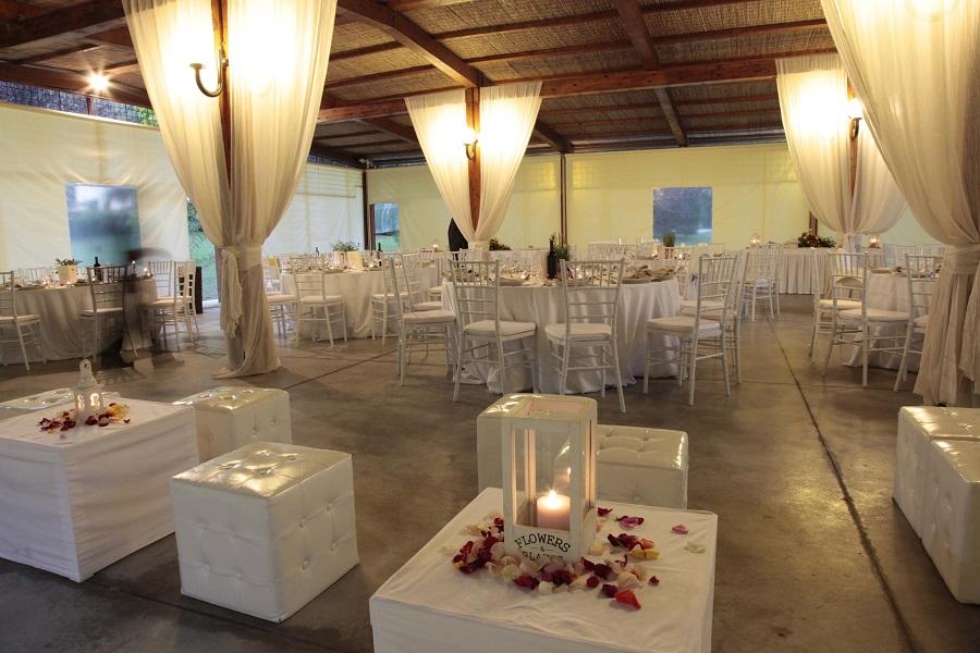 valleverde_matrimoni_toscana