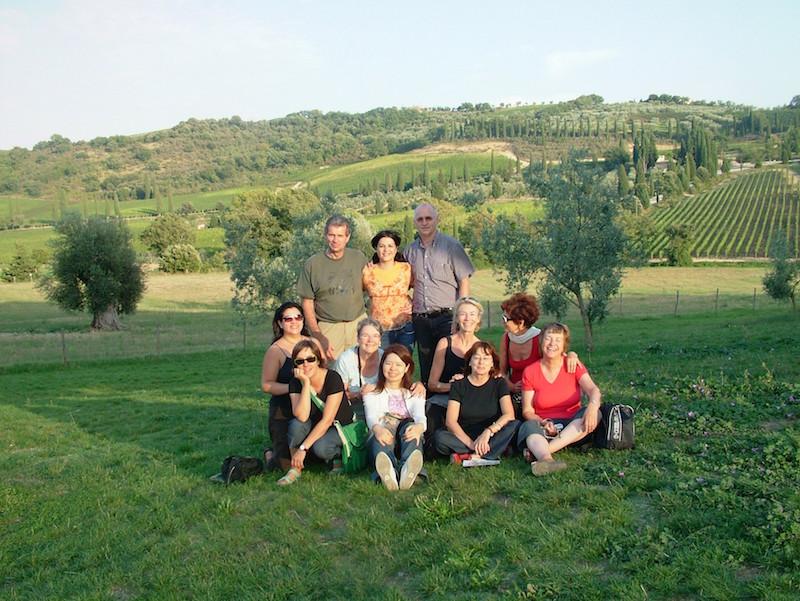Rox Sant'Antimo