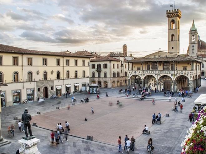 palazzo_arnolfo-top_life_magazine