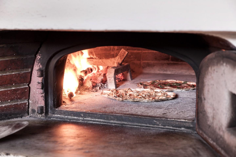 LARGO GALEFFI 1-forno a legna 1