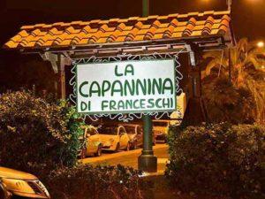 capannina-franceschi-top-life