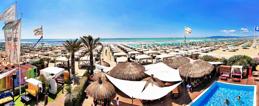 twiga-beach-top-life-magazine-locali-versilia