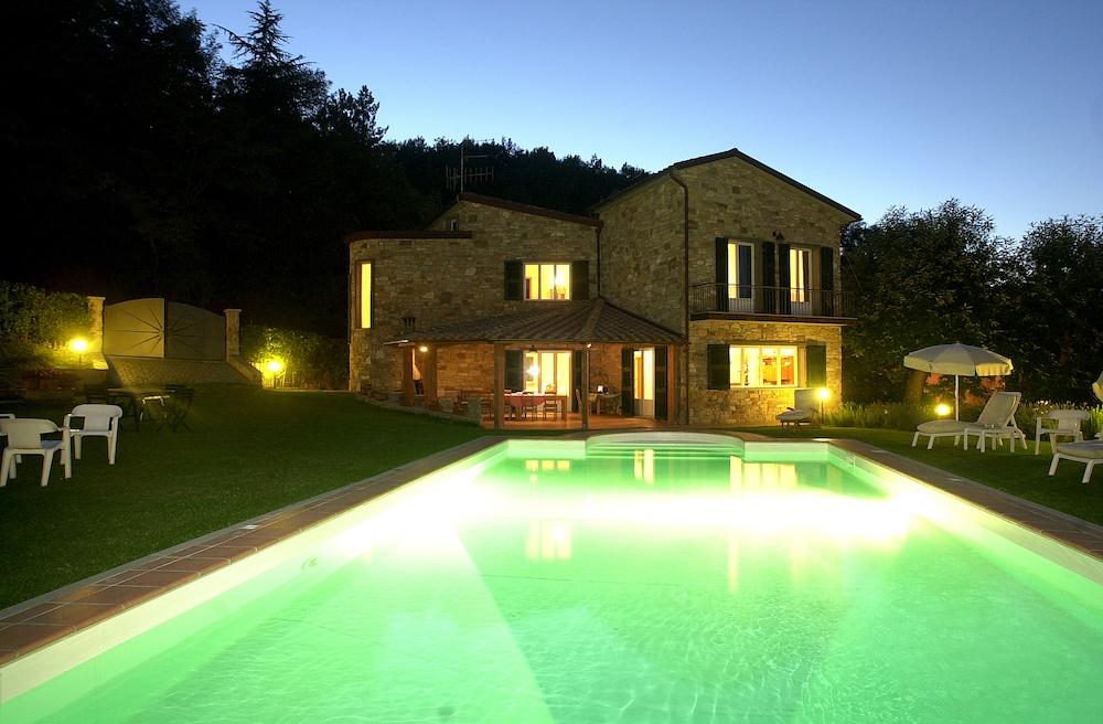 casa-brogi-lucolena-top-life3