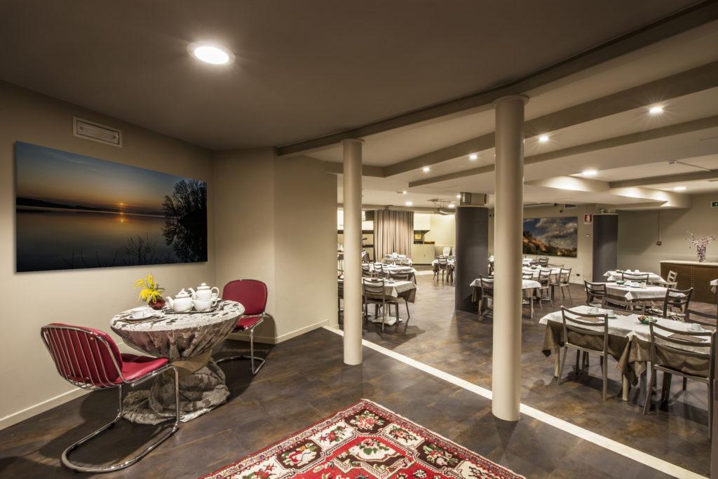hotel-valdarno-hotel-delta-top-life1
