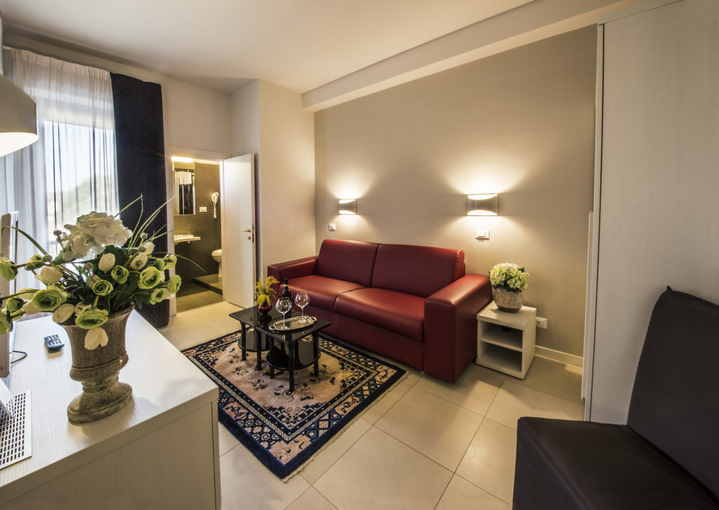 hotel-valdarno-hotel-delta-top-life2