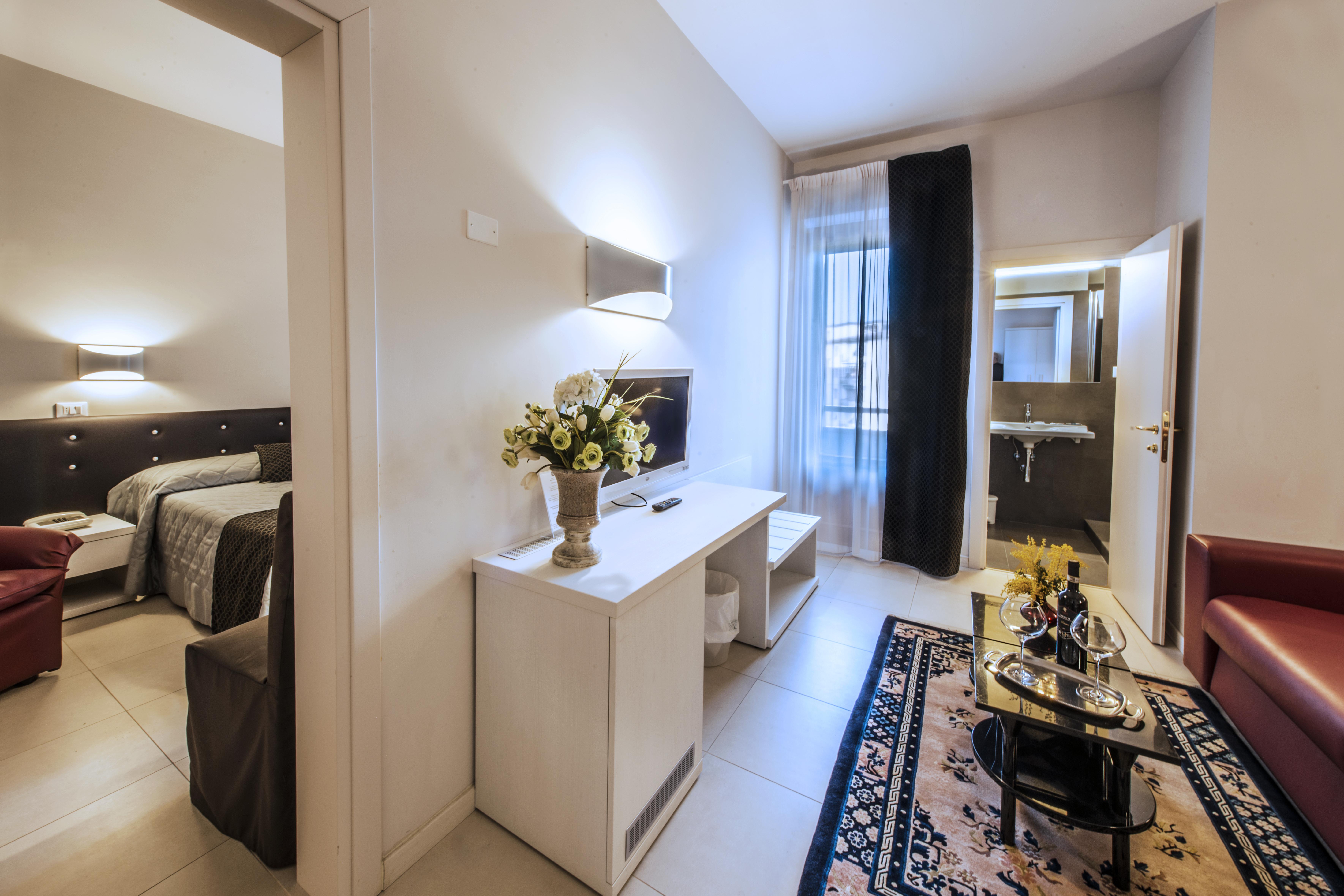 hotel-valdarno-hotel-delta-top-life3