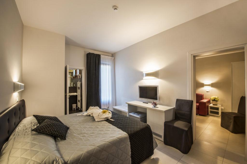 hotel-valdarno-hotel-delta-top-life5