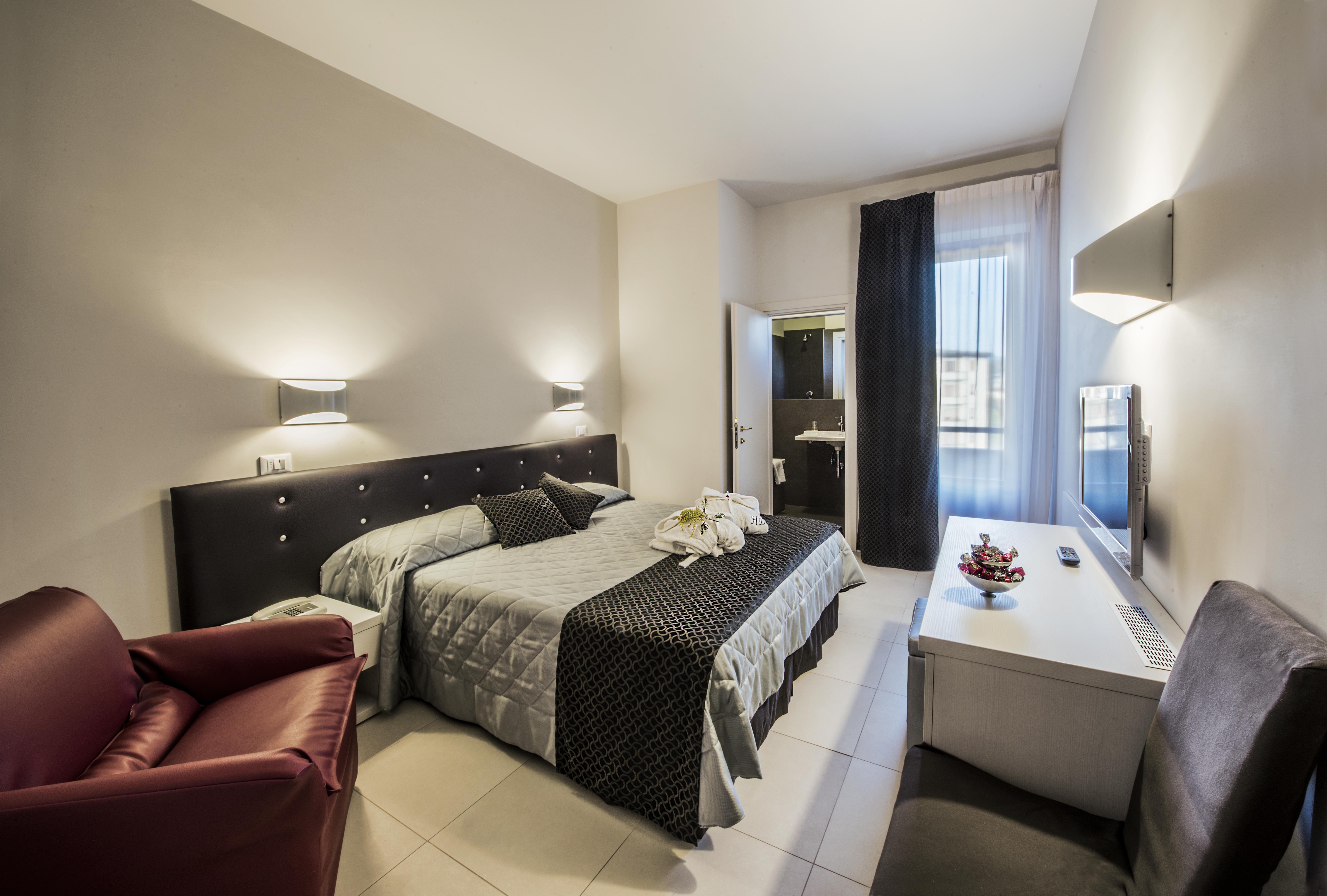 hotel-valdarno-hotel-delta-top-life6