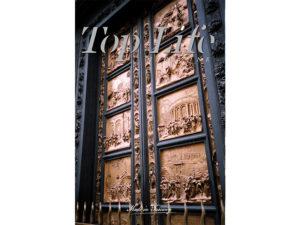 top-life-magazine-05