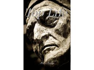 top-life-magazine-06