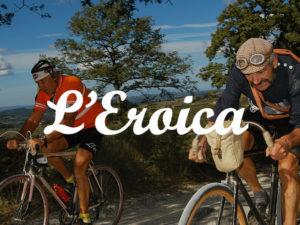 eroica-gaiole-top-life-magazine