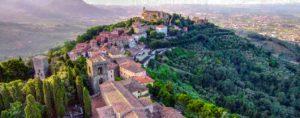montecatini-terme-top-life-magazine-toscana-paesaggi