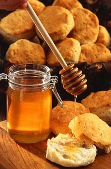honey-386714__340